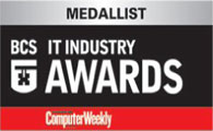 october-08-memset-announced-as-finalist-in-the-british-computer-society-2008-awards