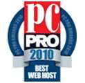 wins-its-fifth-pc-pro-best-web-host-award