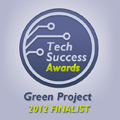 memset-shortlisted-green-project-year-techweek-europe-awards