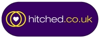 view the Hitched.co.uk case study