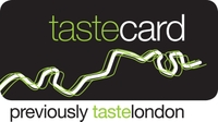 view the Tastecard case study