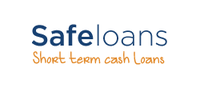 view the Safeloans case study