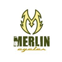 view the Merlin Cycles case study