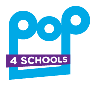 view the Pop4Schools case study
