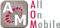 view the AllOnMobile case study