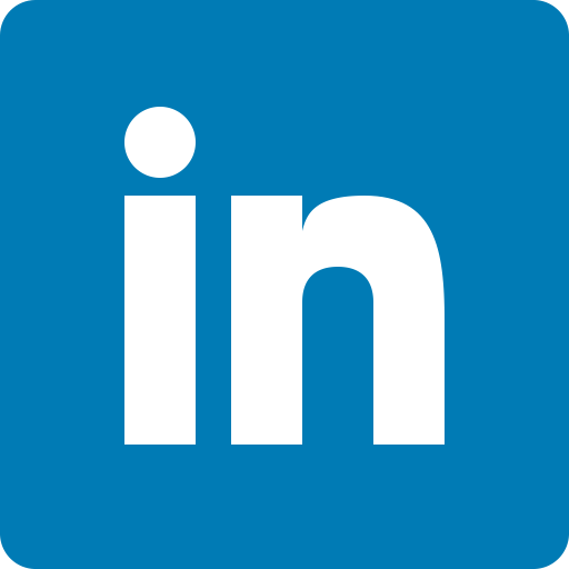 Nick Craig-Wood LinkedIn
