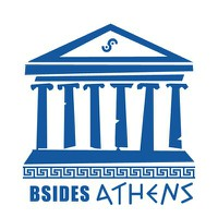 Security BSides Athens