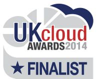 FInalist_UK_Cloud_Awards