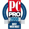 september-08-memset-voted-uks-best-web-host-for-3rd-year-running-by-pcpro-readers-and-also-picks-up-environmental-innovator-award