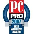 december-07-memset-voted-uks-best-web-host-for-second-year-running