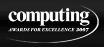 november-07-memset-shortlisted-in-prestigious-industry-awards-finalists-in-the-annual-pc-pro-and-computing-awards-for-excellence-2007