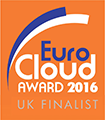EuroCloud Award